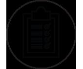 appraise-line-icon-black