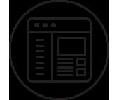 listing-line-icon-black