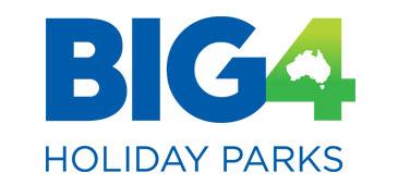 big4-logo