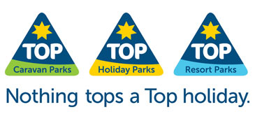 top-parks-logo