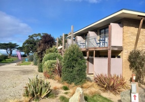 Apollo Bay,Motel,1044
