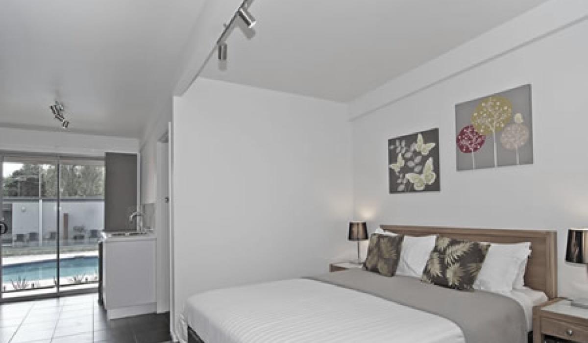 Ocean Grove,Motel,1063