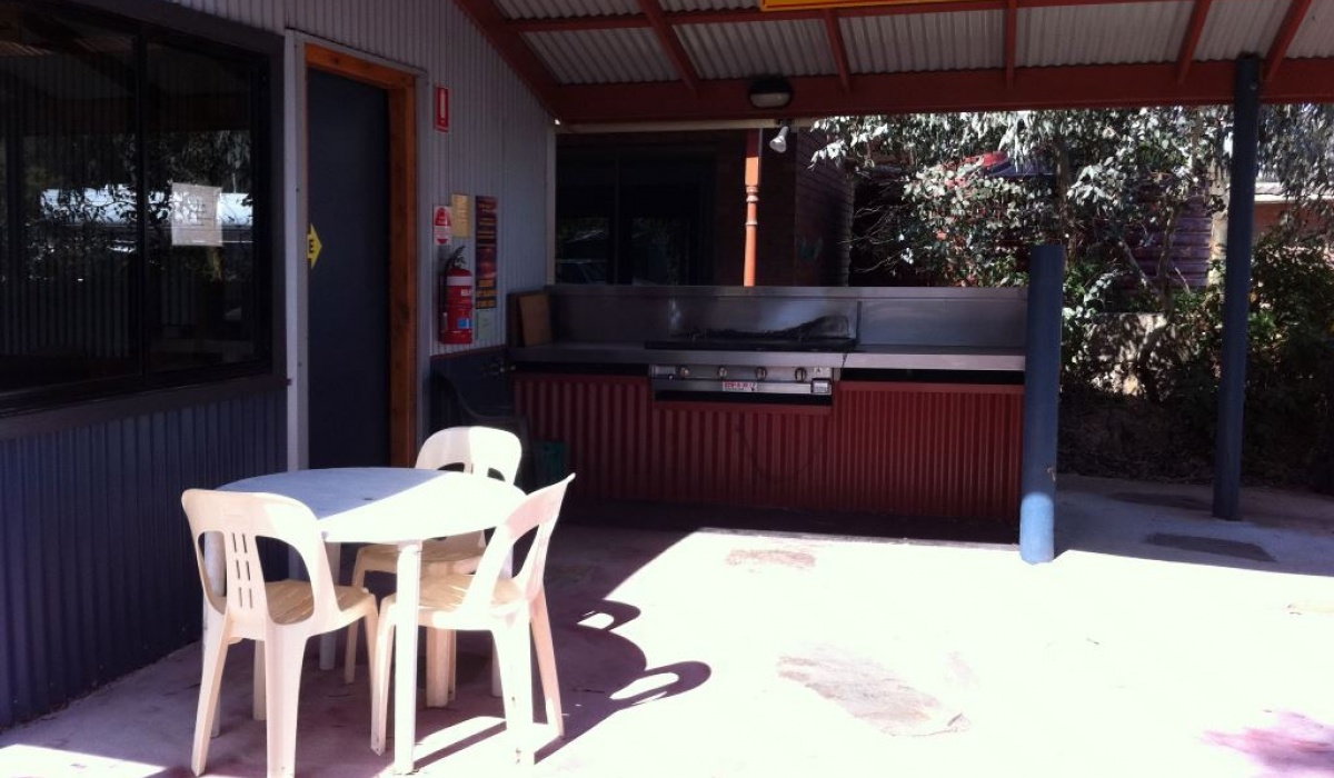 Address not available!,Caravan Park,1069