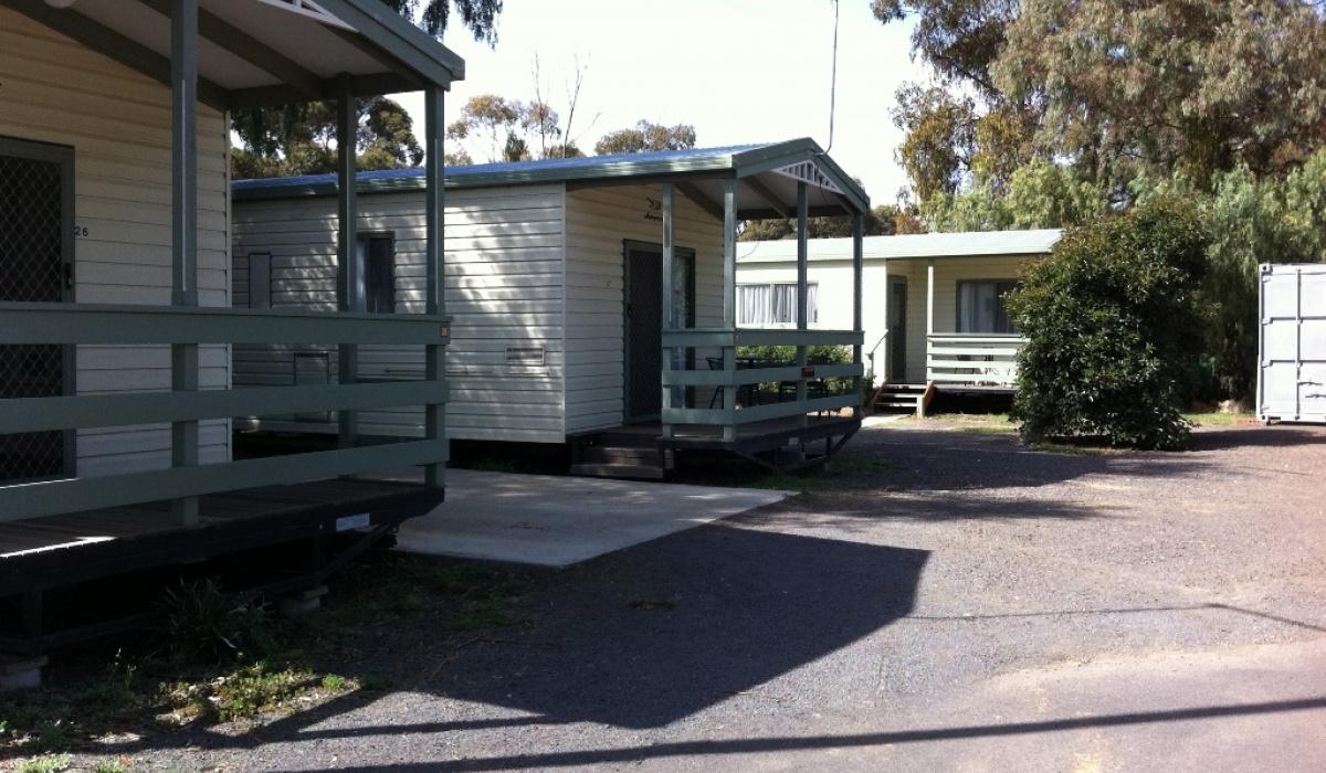 Address not available!,Caravan Park,1069