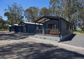Address not available!,Caravan Park,15 Almeida Close,1077
